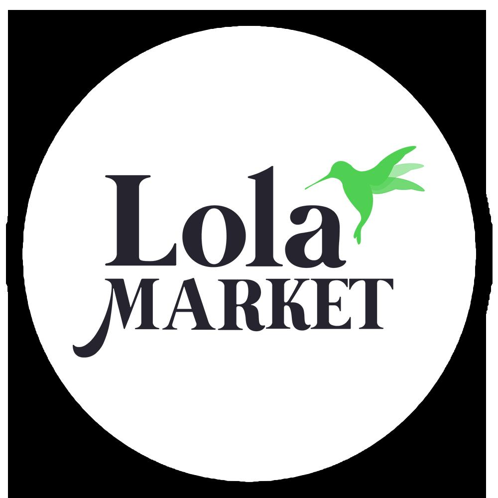 10 € de descuento con tu primer pedido en Makro a través de Lola Market