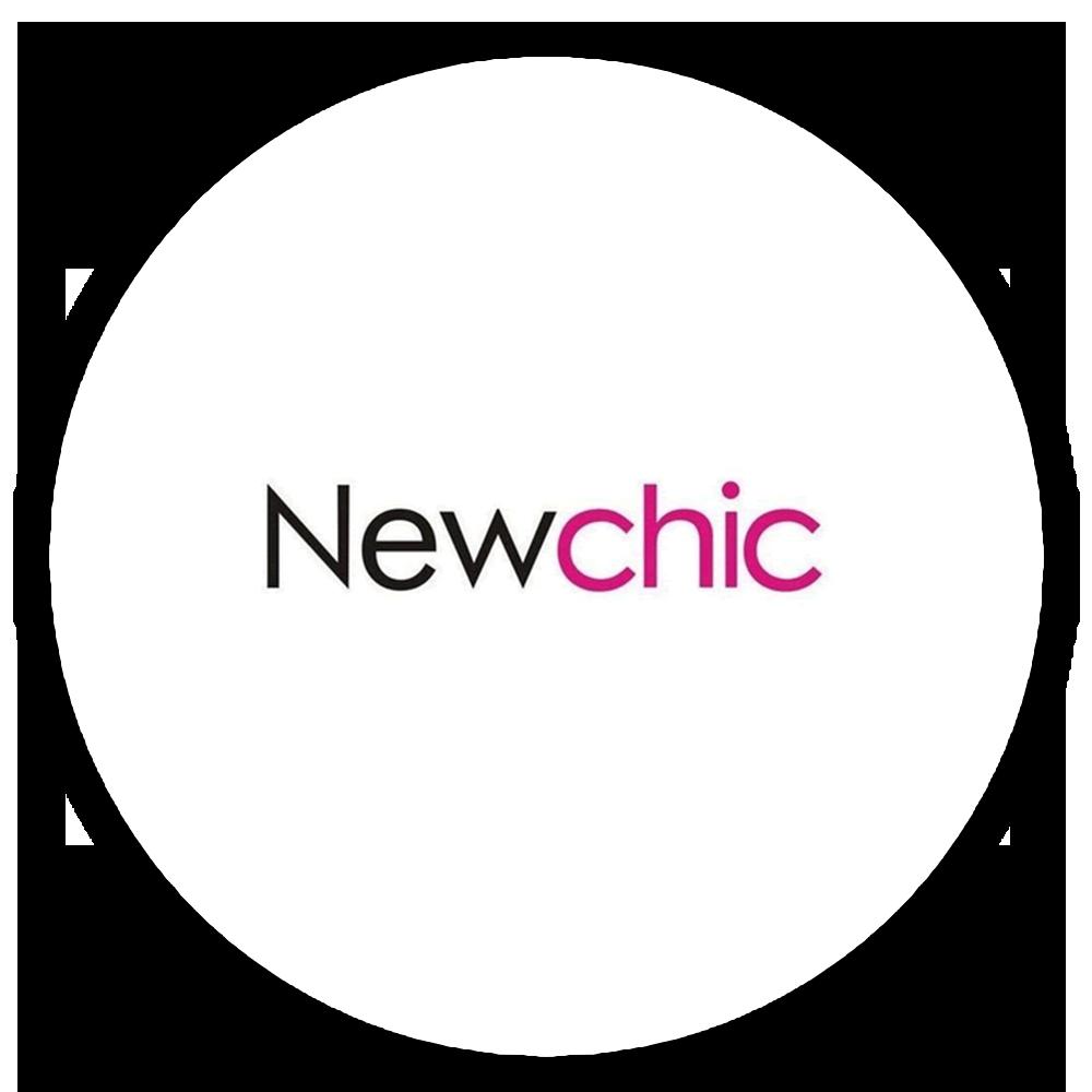 25% de Descuento en compras superiores a 65$ en NewChic