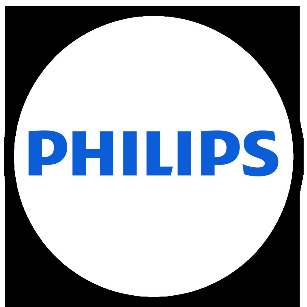 10% de descuento en la pagina oficial de Philips