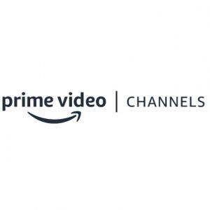 Prime-Video-Channels_Logo_655440