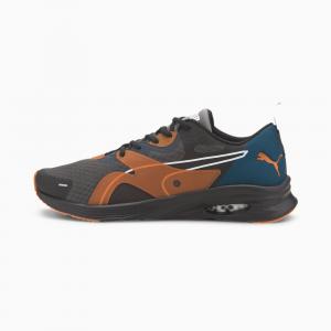 Zapatillas-de-running-HYBRID-Fuego-para-hombre