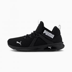 Zapatillas-de-running-para-hombre-Enzo-2